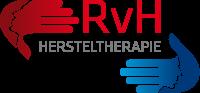 hersteltherapie